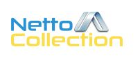 Logo of nettocollection.com